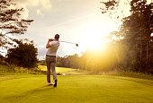 Harwich & Dovercourt Golf Club