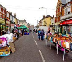 friday-market
