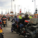 Essex Air Ambulance Motorcycle Run